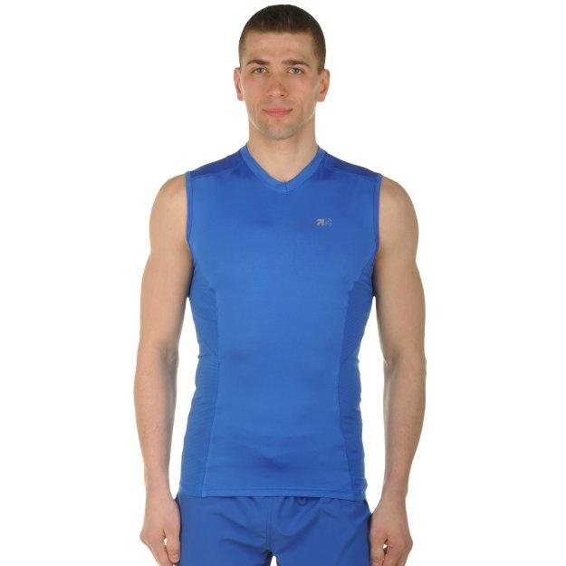 Майка East Peak Men's combined T-shirt - MEGASPORT