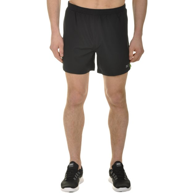 Шорты East Peak Men's shorts - 101312, фото 1 - интернет-магазин MEGASPORT
