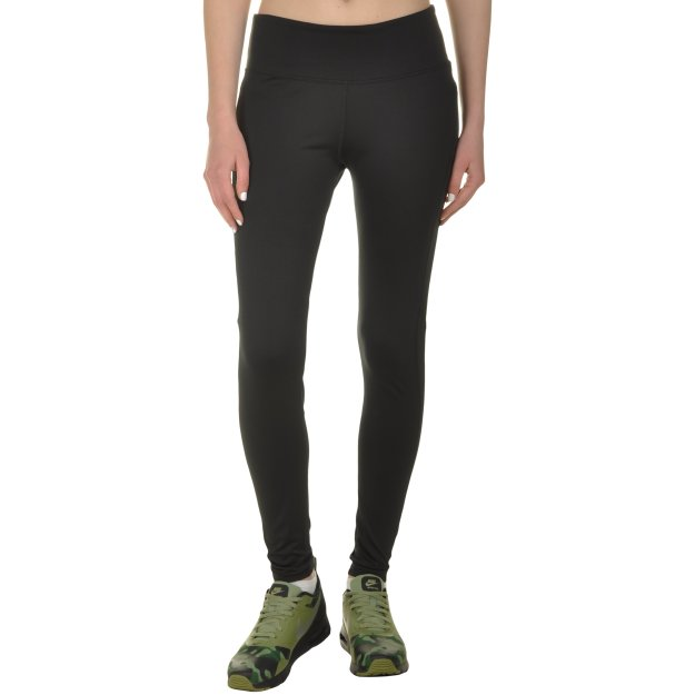 Лосины East Peak Women's Fitness Slim Pants - MEGASPORT
