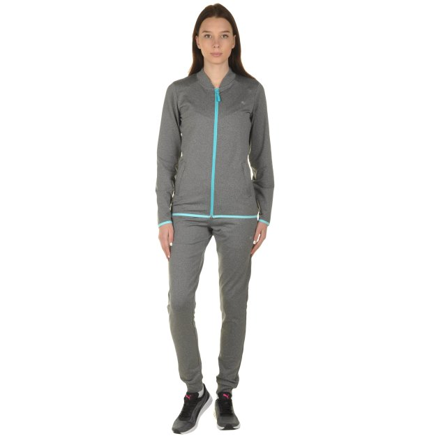 Спортивний костюм East Peak Women's Suit - MEGASPORT