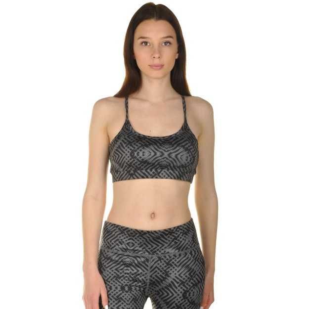 Топ East Peak Women's Easy Bra - MEGASPORT