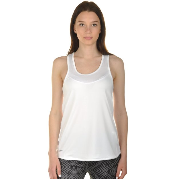 Майка East Peak Women's Loose Vest - MEGASPORT