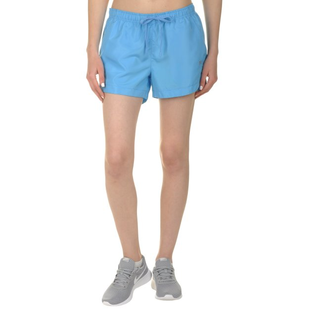 Шорты East Peak Women's Shorts - MEGASPORT