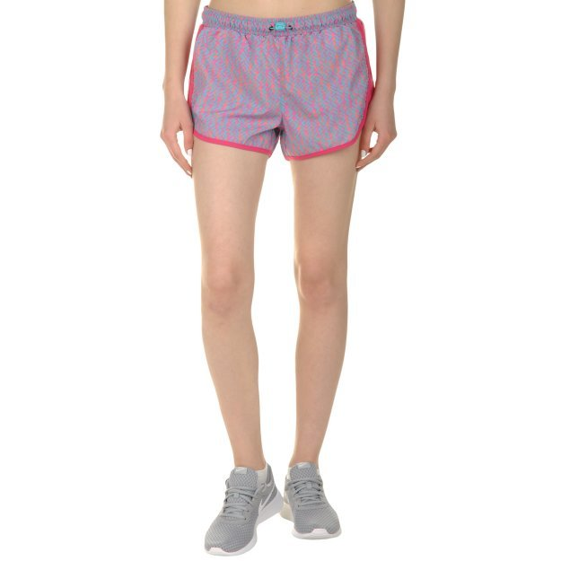 Шорты East Peak Women's Shorts - MEGASPORT