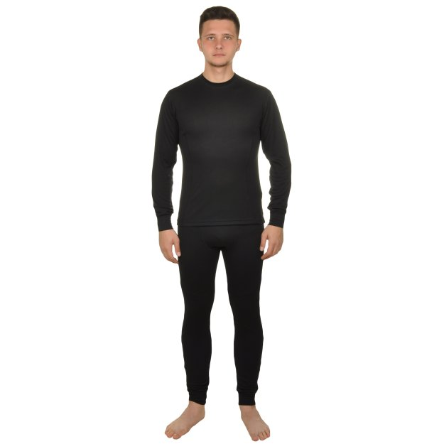 Термобілизна East Peak Men's Baselayer Set - MEGASPORT