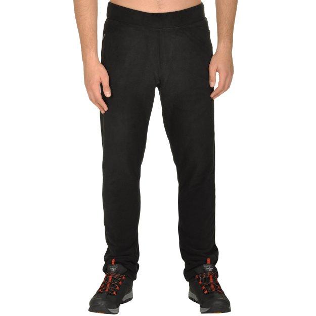 Спортивнi штани East Peak Men's Fleece Pants - MEGASPORT