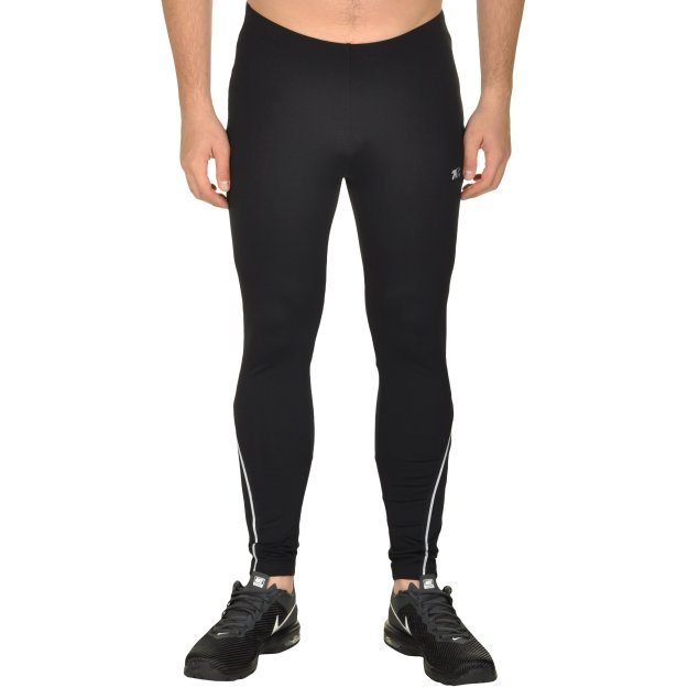Компресійні штани East Peak Men's Running/Workout Leggings - MEGASPORT