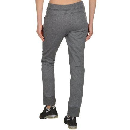 Спортивные штаны East Peak Women`s Softfhell Skinny Pants - 107531, фото 3 - интернет-магазин MEGASPORT