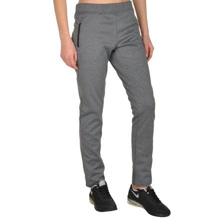 Спортивные штаны East Peak Women`s Softfhell Skinny Pants - 107531, фото 2 - интернет-магазин MEGASPORT