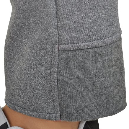 Спортивные штаны East Peak Women`s Softfhell Skinny Pants - 107531, фото 6 - интернет-магазин MEGASPORT