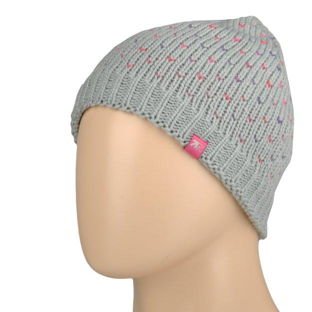 Шапка East Peak Womans Hat - MEGASPORT