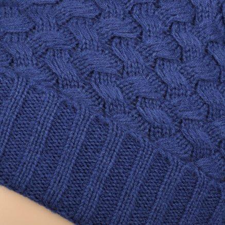 Шапка East Peak Womans Hat - 107095, фото 6 - інтернет-магазин MEGASPORT