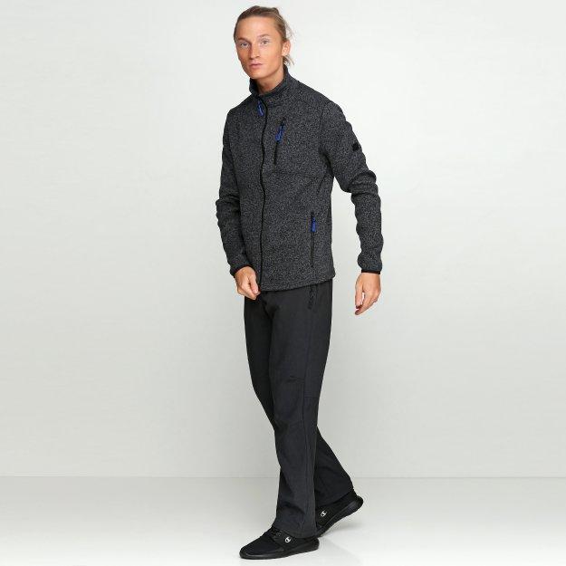 Спортивнi штани East Peak men's softshell pants - MEGASPORT