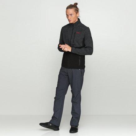 Спортивнi штани East Peak men's softshell pants - 113255, фото 1 - інтернет-магазин MEGASPORT