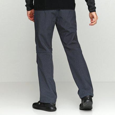Спортивнi штани East Peak men's softshell pants - 113255, фото 3 - інтернет-магазин MEGASPORT