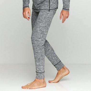 men's thermo pants (легінси)