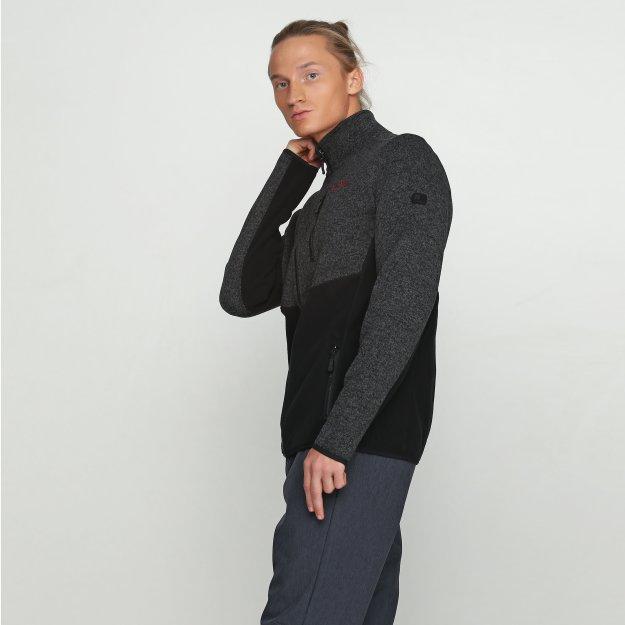 Кофта East Peak men's combined jacket - MEGASPORT