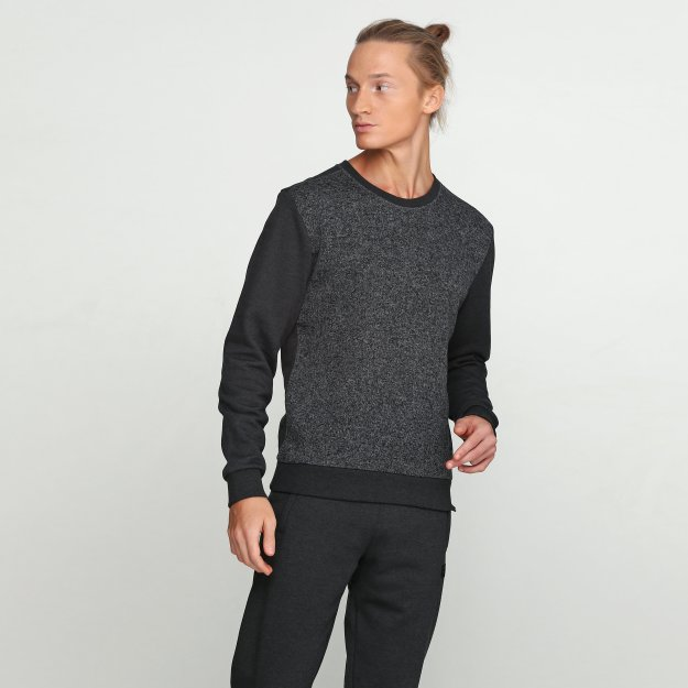 Кофта East Peak men's combined sweatshirt - MEGASPORT