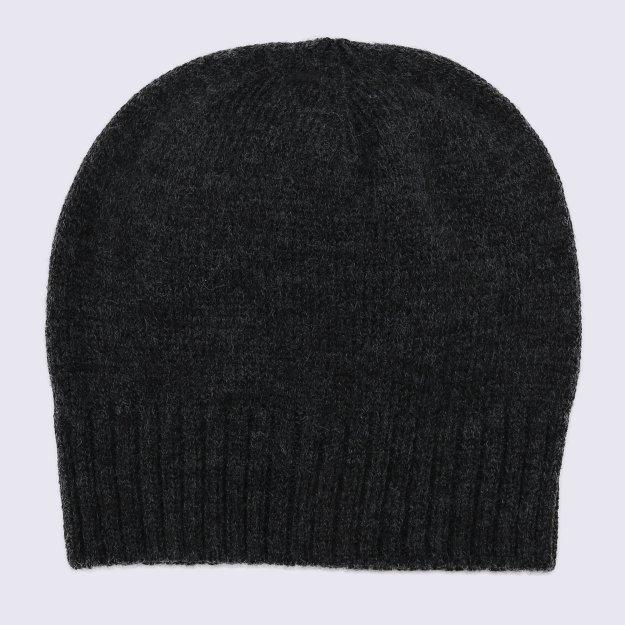 Шапка East Peak Mens Hat - 114150, фото 1 - інтернет-магазин MEGASPORT