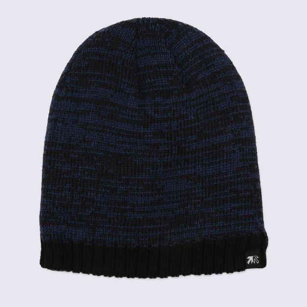 Шапка East Peak Mens Hat - 114153, фото 1 - интернет-магазин MEGASPORT