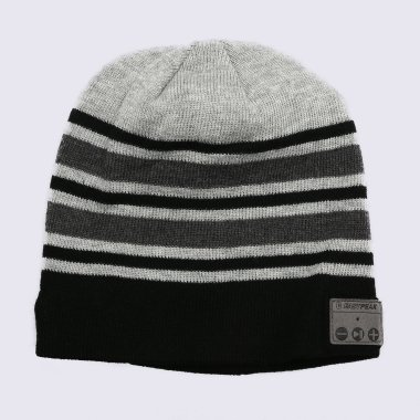 Шапки eastpeak Mens Hat - 114154, фото 1 - интернет-магазин MEGASPORT