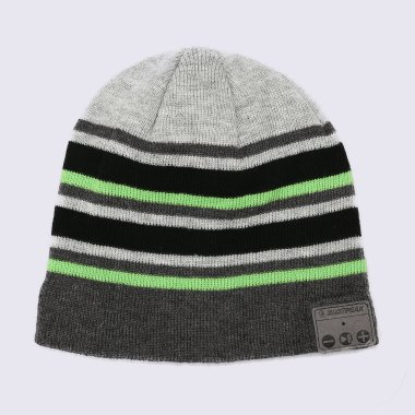 Шапки eastpeak Mens Hat - 114155, фото 1 - интернет-магазин MEGASPORT