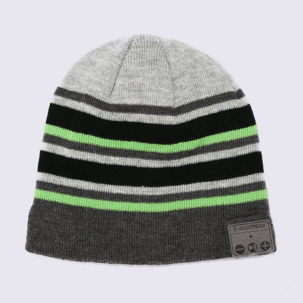 Шапка East Peak Mens Hat - MEGASPORT