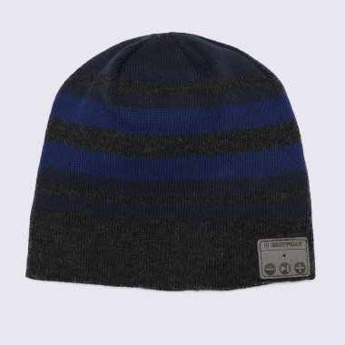 Шапки eastpeak Mens Hat - 114156, фото 1 - интернет-магазин MEGASPORT