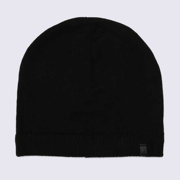 Шапка East Peak Mens Hat - MEGASPORT