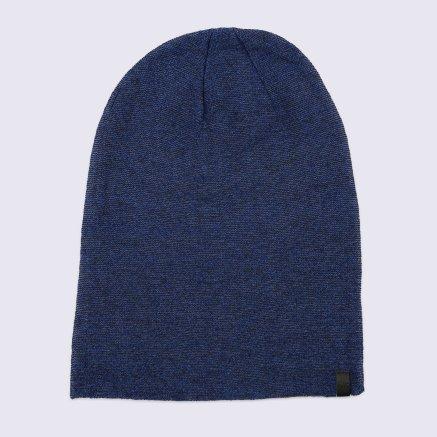 Шапка East Peak Mens Hat - 114162, фото 1 - интернет-магазин MEGASPORT