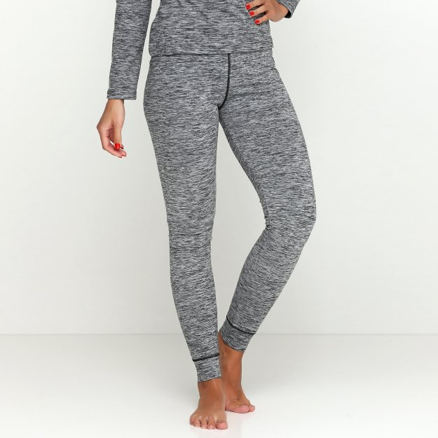 Термобелье East Peak Women's Thermo Pants (лосины) - MEGASPORT