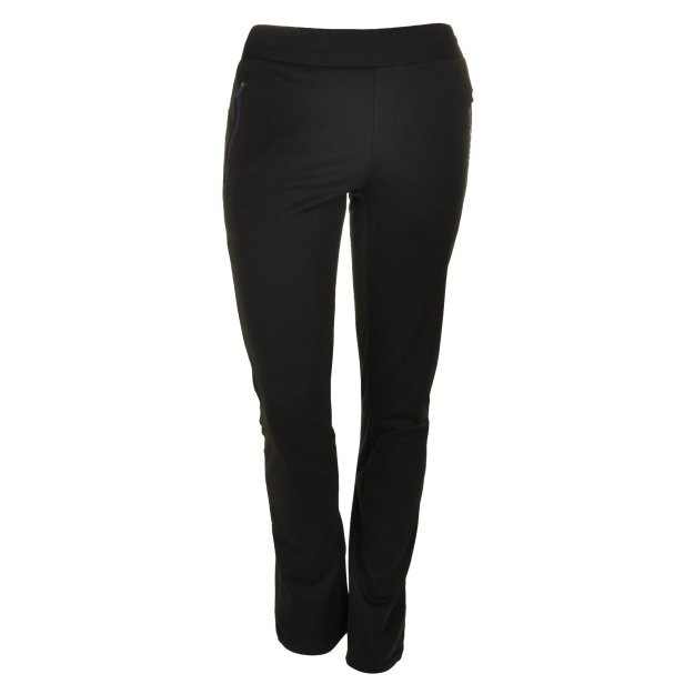 Спортивнi штани East Peak Women Softfhell Skinny Pants - MEGASPORT