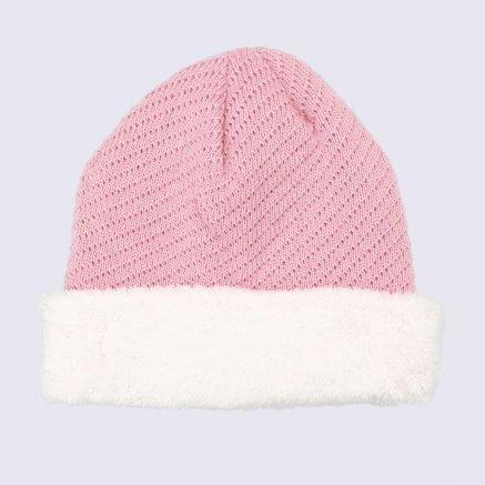Шапка East Peak Womans Hat - 114168, фото 1 - інтернет-магазин MEGASPORT