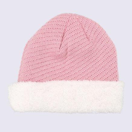 Шапка East Peak Womans Hat - 114168, фото 2 - інтернет-магазин MEGASPORT