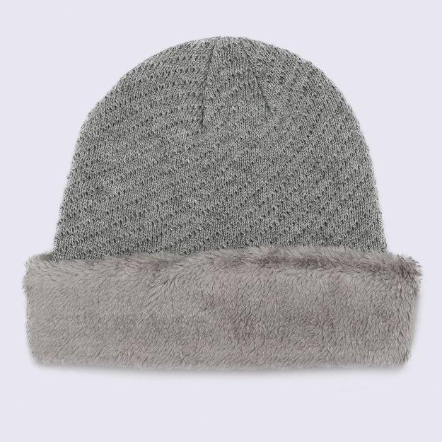 Шапка East Peak Womans Hat - 114169, фото 1 - інтернет-магазин MEGASPORT