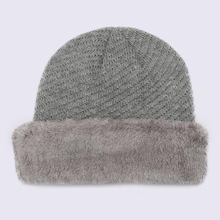 Шапка East Peak Womans Hat - 114169, фото 2 - інтернет-магазин MEGASPORT