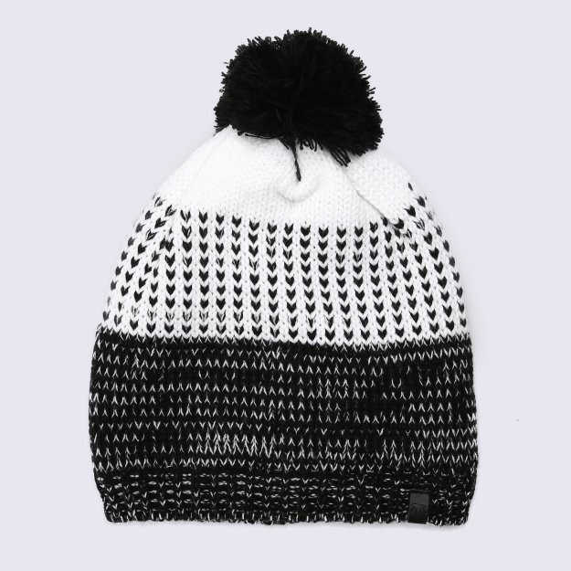 Шапка East Peak Womans Hat - MEGASPORT