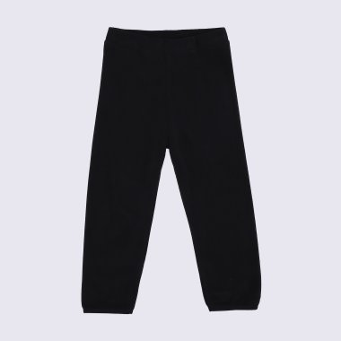 Спортивні штани eastpeak Kids Fleece Pants - 113298, фото 1 - інтернет-магазин MEGASPORT