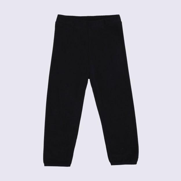 Спортивные штаны East Peak Kids Fleece Pants - MEGASPORT