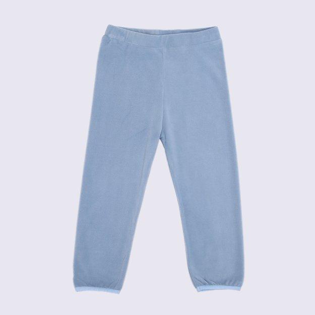 Спортивнi штани East Peak Kids Fleece Pants - MEGASPORT