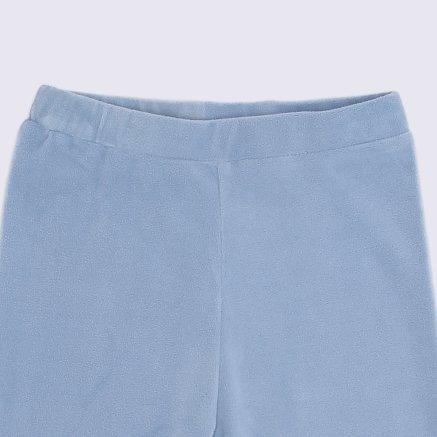 Спортивнi штани East Peak Kids Fleece Pants - 113299, фото 2 - інтернет-магазин MEGASPORT