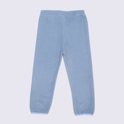Спортивнi штани East Peak Kids Fleece Pants - 113299, фото 3 - інтернет-магазин MEGASPORT