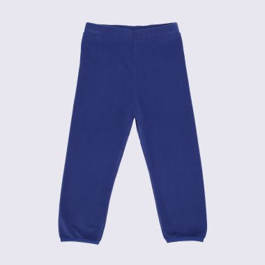 Спортивні штани eastpeak Kids Fleece Pants - 113300, фото 1 - інтернет-магазин MEGASPORT