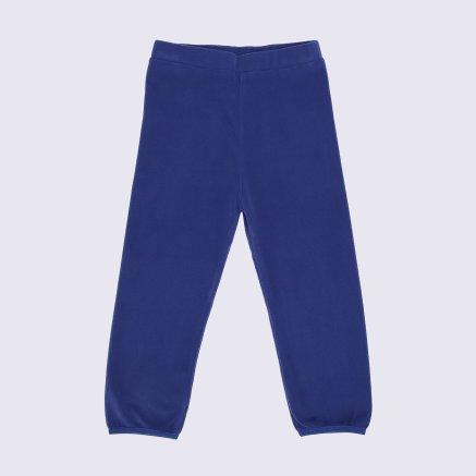 Спортивные штаны East Peak Kids Fleece Pants - 113300, фото 1 - интернет-магазин MEGASPORT