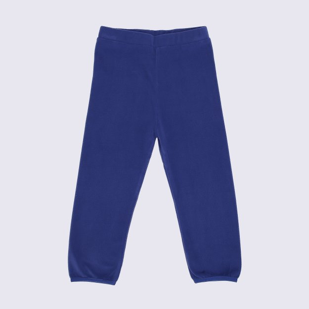 Спортивные штаны East Peak Kids Fleece Pants - 113300, фото 1 - интернет-магазин MEGASPORT
