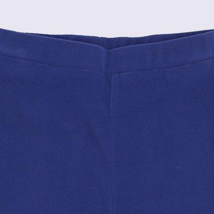 Спортивные штаны East Peak Kids Fleece Pants - 113300, фото 2 - интернет-магазин MEGASPORT