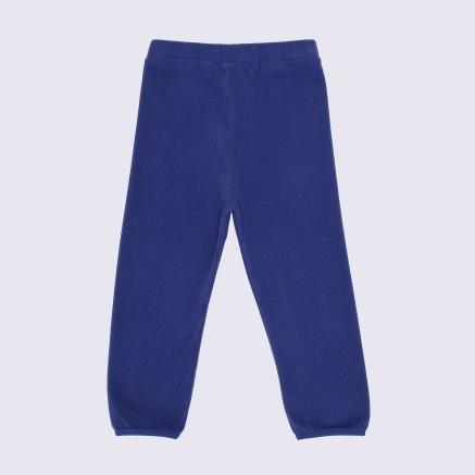 Спортивные штаны East Peak Kids Fleece Pants - 113300, фото 3 - интернет-магазин MEGASPORT