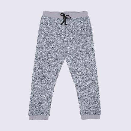 Спортивнi штани East Peak Kids Knitted Pants - 113301, фото 1 - інтернет-магазин MEGASPORT