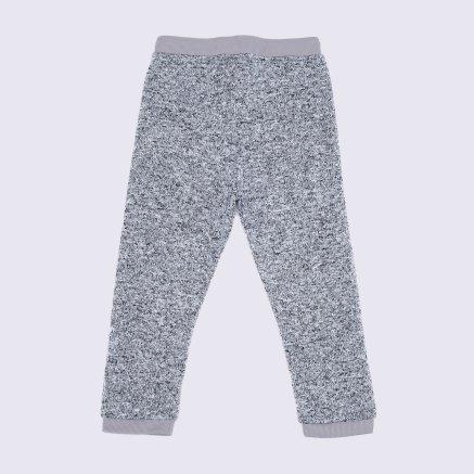 Спортивнi штани East Peak Kids Knitted Pants - 113301, фото 3 - інтернет-магазин MEGASPORT