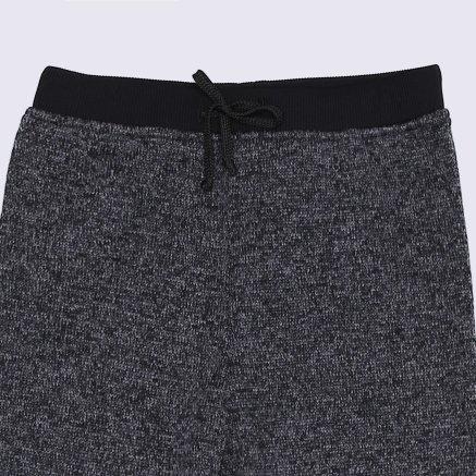 Спортивнi штани East Peak Kids Knitted Pants - 113302, фото 2 - інтернет-магазин MEGASPORT